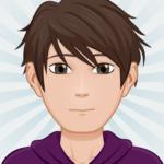 Profile picture of gameglitter