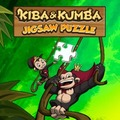 The Jigsaw Puzzle – Kiba & Kumba