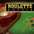 Ultimate Roulette